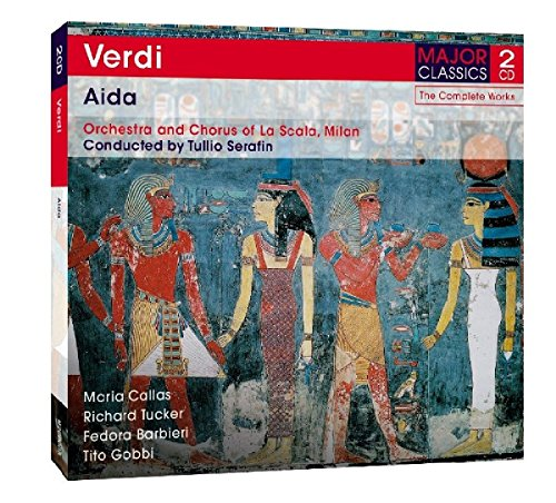 verdi-aida-double-cd