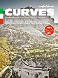 CURVES Norditalien: Band 3: Lombardei, Südtirol, Venetien