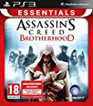 Assassin's Creed : Brotherhood - coll...
