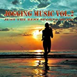 Jogging Music, Vol. 2: Just the Best Sports Music