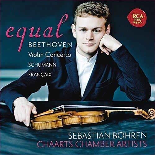 equal-beethoven-violin-concerto-op-61-schumann-fantasia-op-131-francaix-nonetto