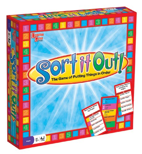 sort-it-out
