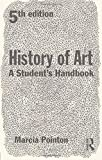 Best Art History Books - History of Art: A Student's Handbook Review