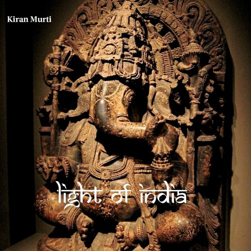 Light of India