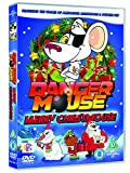 Danger Mouse – Season 1, Vol. 3: Merry Christmouse [DVD]
