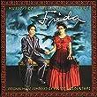 Frida [VINYL] from Decca (UMO) Classics