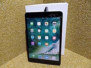 Apple iPad Mini 2 32GB Wi-Fi - Space Grey