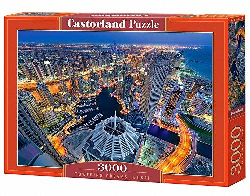 2 Puzzle ()