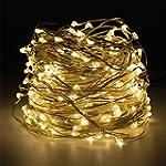Kohree� Guirlande Lumineuse LED solai...