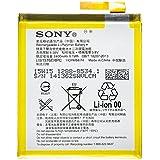 Batterie pour Téléphone portable - Sony Batterie Xperia M4 Aqua - Batterie 2400 mAh pour Xperia M4 Aqua