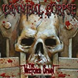 Cannibal Corpse: The Wretched Spawn/Ltd. (CD+DVD) (Audio CD)