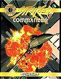 Strike Commander - die legendäre F16 Flugsimulation -