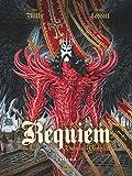 Requiem - Dracula