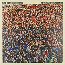 We'Re All in This Together (2l [Vinyl LP]