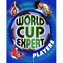 Players (World Cup Expert)