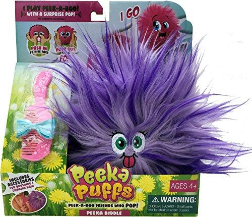 peeka-puffs-plush-toy-purple