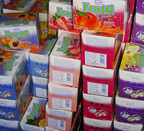 frutti-instant-getrankepulver-ohne-zucker-kennenlernpaket-23-sorten