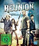 Reunion: Letzte Chance.Miese Aussichten [Blu-ray]