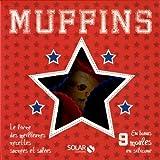 Telecharger Livres La boite a muffins (PDF,EPUB,MOBI) gratuits en Francaise