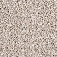 Billiger teppichboden  Suchergebnis auf Amazon.de für: teppichboden meterware