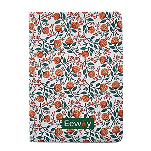 Daily Planner Monthly Weekly Calendar Notebook Schedule Notepad Organizer and Journal,Non Dated Day, (7.48*5.31in White Raspberry)