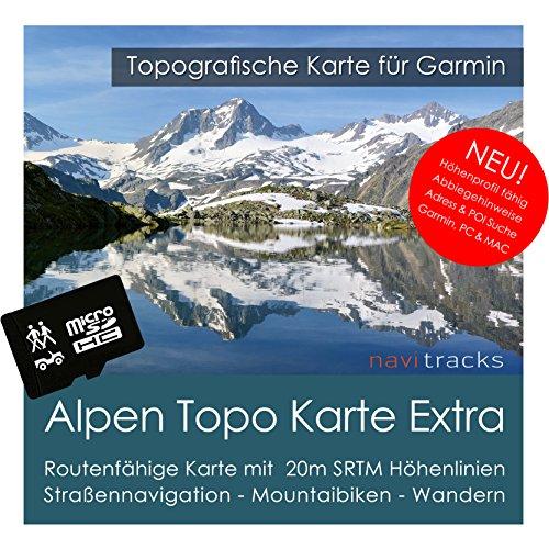 alpen-garmin-topo-extra-8gb-microsd-card-slovenia-germany-switzerland-italy-austria-france-montagne-