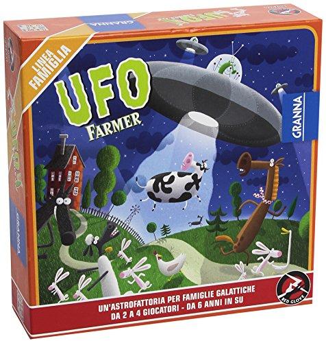 red-glove-ufo-farmer-gioco-da-tavolo