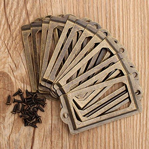farway-12-en-laiton-antique-en-metal-etiquette-name-etui-pour-cartes-pour-meubles-tiroir-armoire