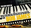 BOB JAMES - The Very Best Of Bob James (CD 2)