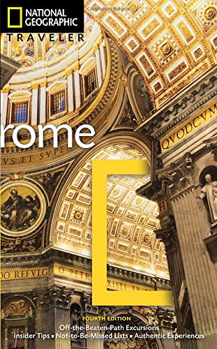 national-geographic-traveler-rome-4th-edition