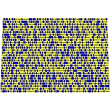 Fibonacci Sequence Prime Number Maze (Japanese Edition)