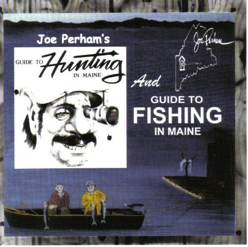 guide-to-hunting-and-fishing-in-maine-by-tourmaline-music
