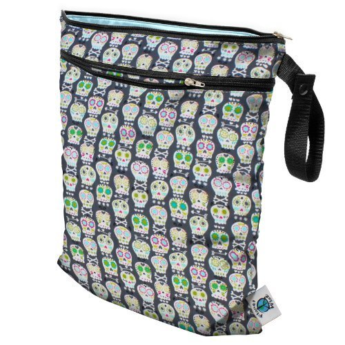 planet-wise-wet-dry-bag-carnival-skulls-by-planet-wise