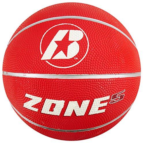 Baden Sports Baden Zone balón de baloncesto