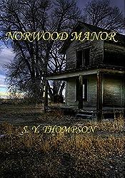 Norwood Manor (English Edition)