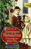 ISBN 9783866142756