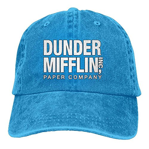 59f025f4e31 Magic hat company the best Amazon price in SaveMoney.es