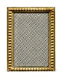 Cavallini Papers Florentine Frame, 4 by ...