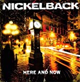 Here and Now [Vinyl LP]