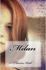 Milan Taschenbuch