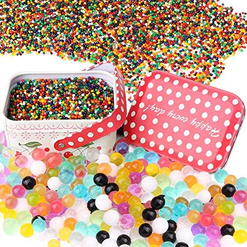 zesgood-30000-x-melange-de-couleurs-cristal-deau-gel-perles-orbeez-perles-jelly-avec-boite-cadeau