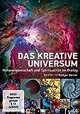 Das kreative Universum Naturwissenschaft kostenlos online stream