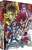 Saint Seiya Omega : Les nouveaux Chevaliers du Zodiaque - Vol. 6