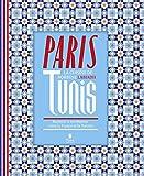 Paris-Tunis