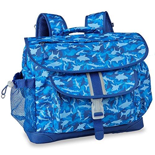 bixbee-shark-camo-backpack-camouflage-blue-medium