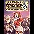 La Vagina Infestata (Vaporteppa Vol. 8)
