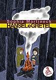 Hansel e Gretel da una fiaba dei fratelli Grimm