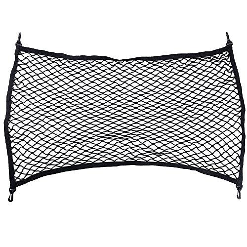 90-x-60cm-rete-elastica-nylon-auto-cargo-tronco-titolare-deposito-netto-organizer-nero