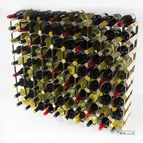 classique-en-bois-de-pin-90-de-la-bouteille-et-galvanise-lauto-assemblage-de-support-de-vin-en-metal