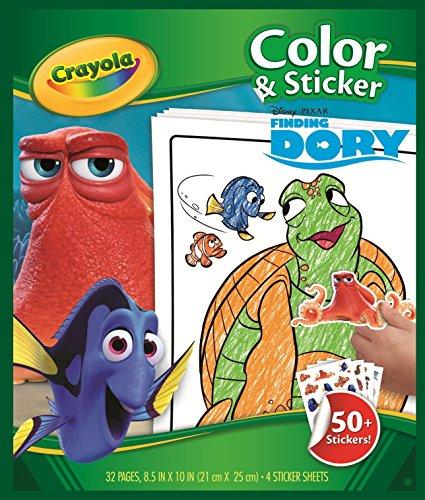 buscando-a-dory-libro-para-colorear-con-pegatinas-crayola-04-2007